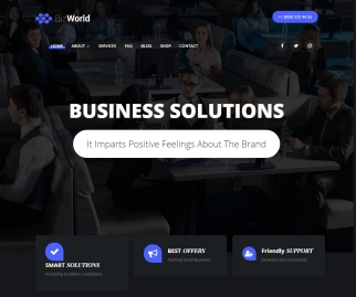 xtra-wordpress-responsive-theme-desktop-full