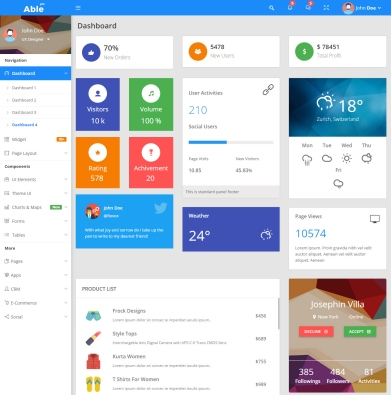 able-pro-html5-responsive-theme-desktop-full