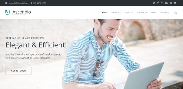 ascendio-drupal-responsive-theme-desktop-full