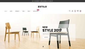 at-estilo-prestashop-responsive-theme-desktop-full