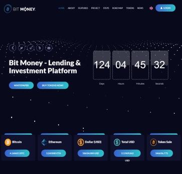 bit-money-html5-responsive-theme-desktop-full