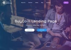 buycoin-html5-responsive-theme-desktop-full
