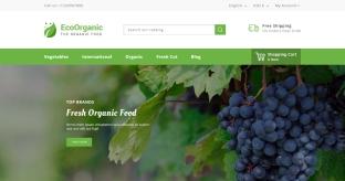 ecoorganic-prestashop-responsive-theme-desktop-full