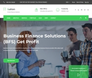 lution-html5-responsive-theme-desktop-full