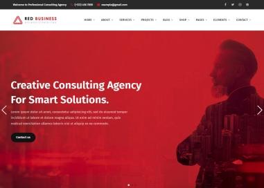redbiz-html5-responsive-theme-desktop-full