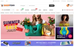 shopping-prestashop-responsive-theme-desktop-full