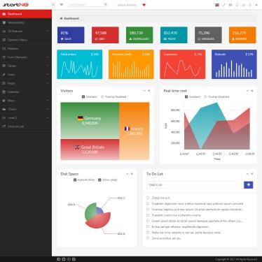 startng-html5-responsive-theme-desktop-full