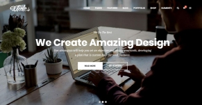 whole-drupal-responsive-theme-desktop-full