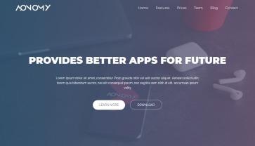 aonomy-html5-responsive-theme-desktop-full