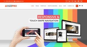 bizzpro-j-joomla-responsive-theme-desktop-full (1)