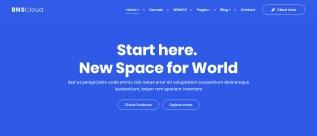 bnscloud-html5-responsive-theme-desktop-full