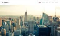 buzarco-joomla-responsive-theme-desktop-full