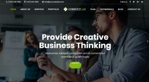 consultlab-joomla-responsive-theme-desktop-full