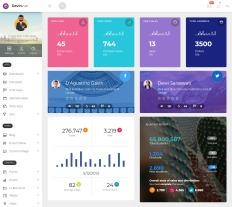 devinvue-html5-responsive-theme-desktop-full