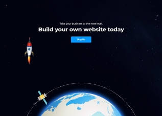 host-raptor-plus-html5-responsive-theme-desktop-full
