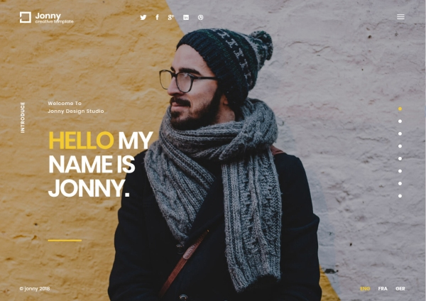 jonny-wordpress-responsive-theme-desktop-full