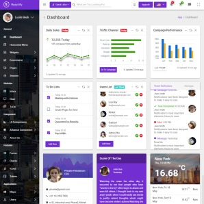 reactify-html5-responsive-theme-desktop-full