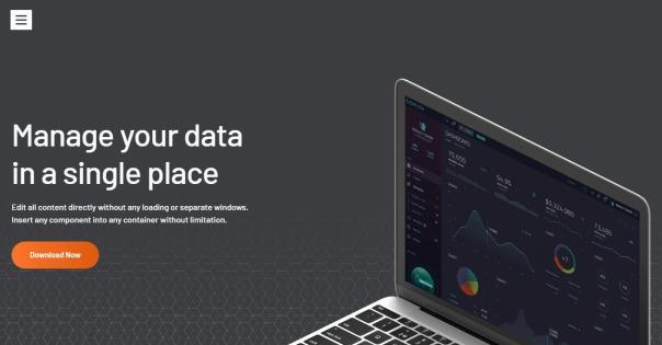 startup-3