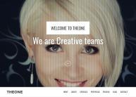 theone-joomla-responsive-theme-desktop-full (1)