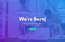 bern-html5-responsive-theme-desktop-full