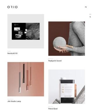orio-html5-responsive-theme-desktop-full