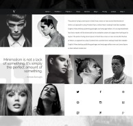 void-html5-responsive-theme-desktop-full