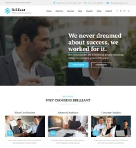 brilliant-html5-responsive-theme-desktop-full