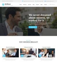 brilliant-html5-responsive-theme-desktop-full