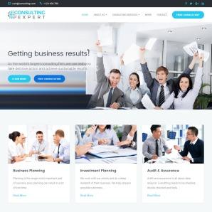 consulting-expert-html5-responsive-theme-desktop-full