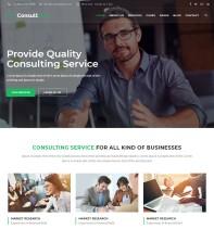 consultplus-html5-responsive-theme-desktop-full