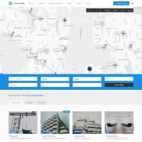 explorer-html5-responsive-theme-desktop-full
