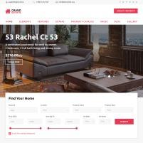 grand-estate-html5-responsive-theme-desktop-full