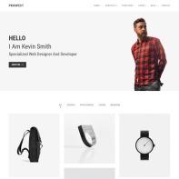 prospect-html5-responsive-theme-desktop-full