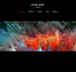 fine-art-wordpress-responsive-theme-desktop-full