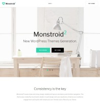 monstroid2-wordpress-responsive-theme-desktop-full