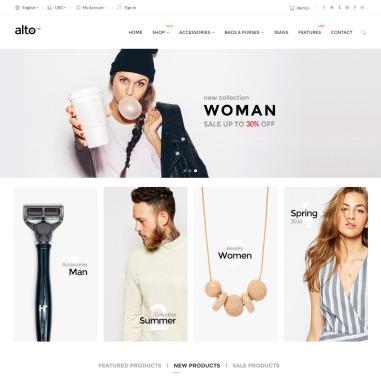 alto-magento-responsive-theme-desktop-full