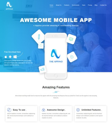appino-html5-responsive-theme-desktop-full