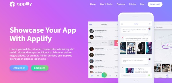 applify-html5-responsive-theme-desktop-full