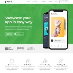 appset-html5-responsive-theme-desktop-full
