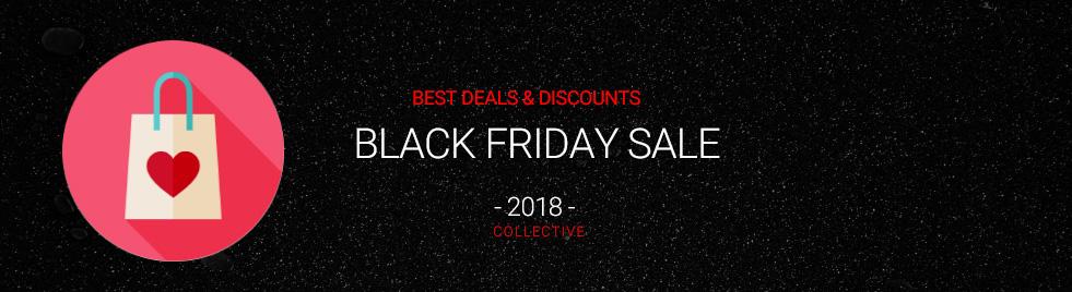 black-friday-sale-2018.jpg