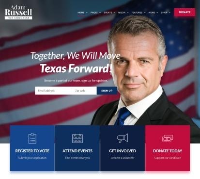 candidate-pro-html5-responsive-theme-desktop-full