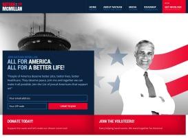 electoral-html5-responsive-theme-desktop-full
