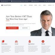 joseph-parker-html5-responsive-theme-desktop-full