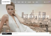 luxury-m-magento-responsive-theme-desktop-full