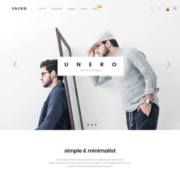 unero-m-magento-responsive-theme-desktop-full