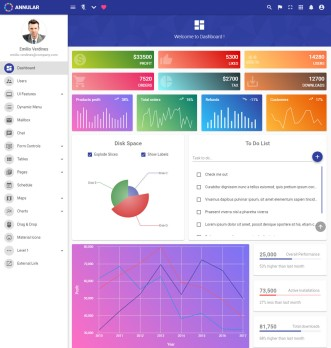 annular-html5-responsive-theme-desktop-full