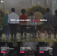 native-wordpress-responsive-theme-desktop-full