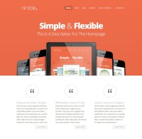 nimble-wordpress-responsive-theme-desktop-full
