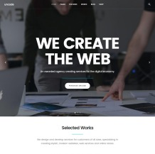 uncode-wordpress-responsive-theme-desktop-full