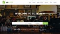 bizsearch-drupal-responsive-theme-desktop-full